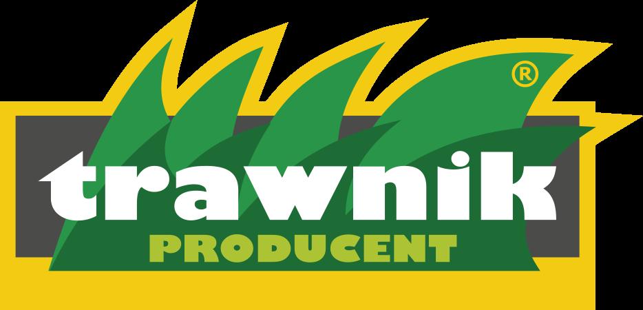 logo-trawnik-producent-m