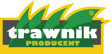 logo-trawnik-producent